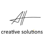 AH creative solutions - Arte freelancer Ratisbona