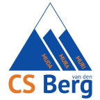 CS Berg - Cover Design freelancer Overijssel