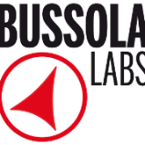 Bussola Labs