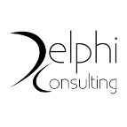 Delphi Consulting S.r.l. - Arabo freelancer Italy