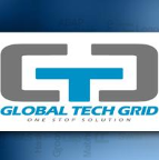 Global TechGrid - Management freelancer Carolina del nord