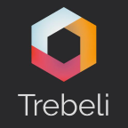 Trebeli Software Solutions UG - FrontPage freelancer Germania
