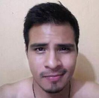 Alexis Geovani Castillo Diaz - Tedesco freelancer Messico