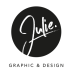 Je suis Julie. - Affiliate marketing freelancer Stockelsdorf