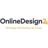 OnlineDesign24