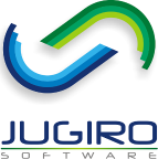 Jugiro Software Inc. - JSP freelancer Colombia