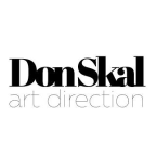 don_skal - Photoshop freelancer Italia