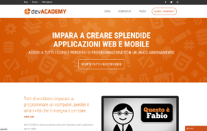 devACADEMY.it