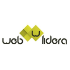 Weblidera Marketing - Illustrator freelancer Comunidad valenciana