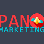 PANO MARKETING