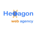 Hexagon Web Agency - Tedesco freelancer Sicilia
