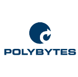 Polybytes Media GmbH & Co. KG