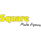 Squaremediagency -  freelancer Volla