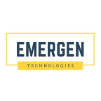 Emergen Technologies Pvt. Ltd. - Shopware freelancer Maharashtra