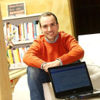 Ignacio Martínez - Marketing freelancer Asturias