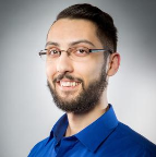 Kevin Paul Singh Arora - ASP.NET freelancer Distretto governativo di arnsberg