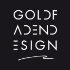 Goldfadendesign - Shopware freelancer Belgio