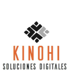 KINOHI S.L - Arduino freelancer Madrid