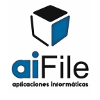 aiFile Aplicaciones Informáticas - XML freelancer Madrid