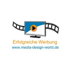 Media-Design-World.de - SQL freelancer Friburgo