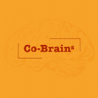 Co-Brains - Marketing freelancer Danimarca