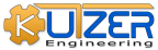 Kutzer Engineering - Backup freelancer Distretto governativo di darmstadt