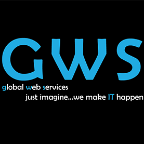 Global Web Services - C freelancer Romania