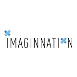 Imaginnation