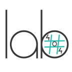 Lab 404 -  freelancer Bologna