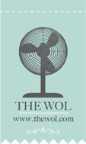 The Wol - Microsoft Sharepoint freelancer Castiglia e león