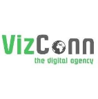 VizConn - Perl freelancer India