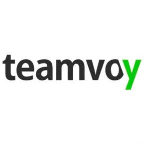 teamvoy - Link Building freelancer Polonia