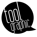 tool_graphic -  freelancer Belluno