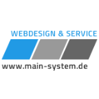Main-System - Link Building freelancer Hessen