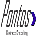 Pontos business Consulting - Editing freelancer Nuova delhi