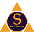 siddhi softwares - AJAX freelancer Orissa