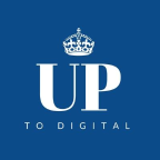 UpToDigital - .NET freelancer Bologna