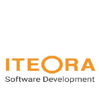 Iteora GmbH - AppleScript freelancer Dusseldorf
