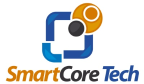 SmartCore Tech - ASP.NET freelancer Agliana
