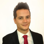 ivanprofeti - .NET freelancer Prato