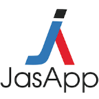 JasApp TechServ Pvt. Ltd. - AJAX freelancer Jaipur