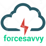 forcesavvy