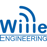 WilleEngineering