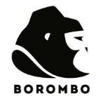 Borombo - J2EE freelancer Vallonia