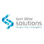 Sun Dew Solutions Pvt. Ltd. - node.js freelancer Bengala occidentale