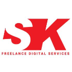 SK - InDesign freelancer Maharashtra
