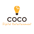 Coco Digital Entertainment