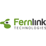 Fernlink Technologies Pvt Ltd