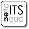 eric naud IT Services