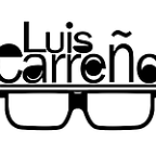 luiscarre - Marketing freelancer Distretto capitale